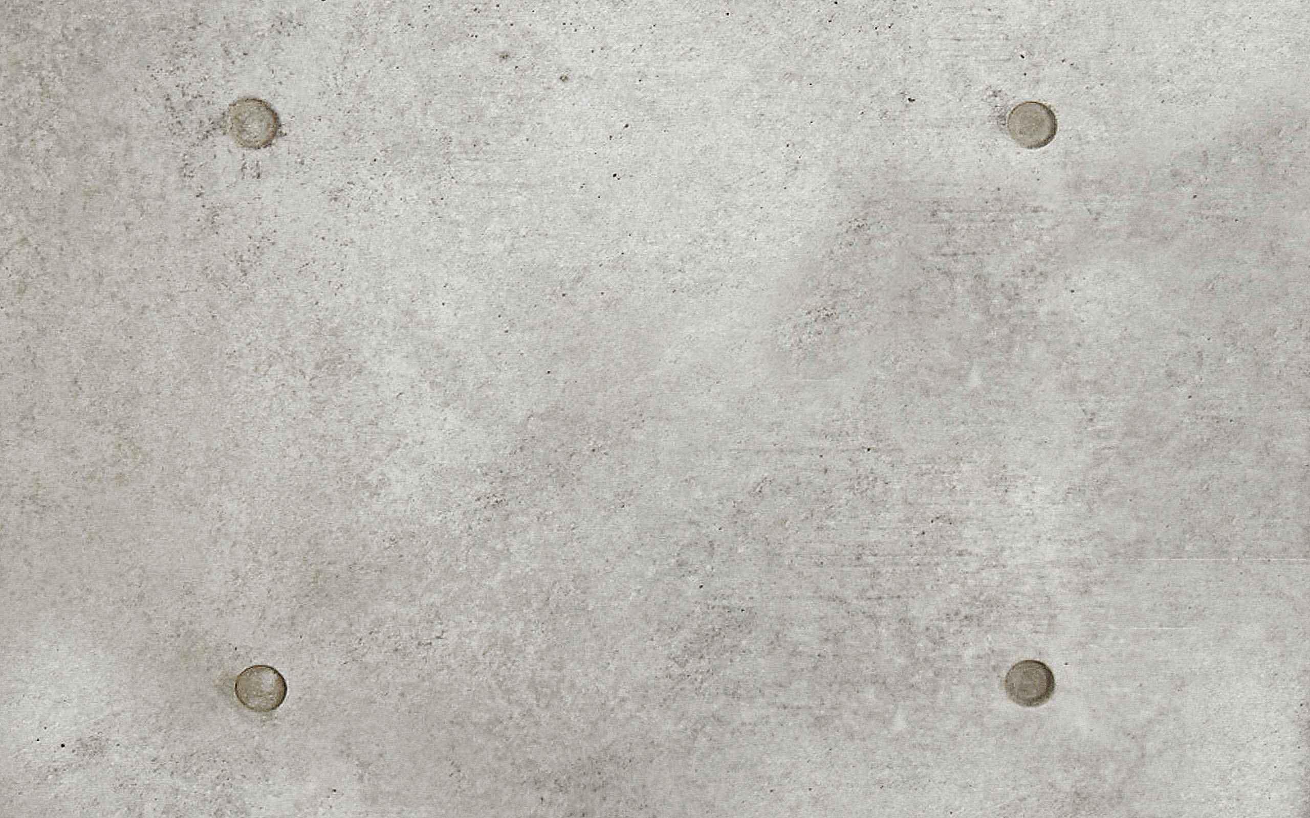 concrete-wall-texture051.jpg