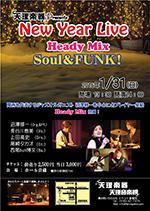 20160131_flyer